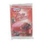 Dr. Oetker -  Dr. Oetker Rote Grutze Dessert Mix - 3 Pack 4000521301712