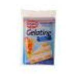 Dr. Oetker -  Gelatine Weiss, Gold Extra (Dr.Oetker) 3pk 4000521721619
