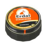 Erdal -  None 4001499010644