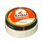 Erdal -  None 4001499010651