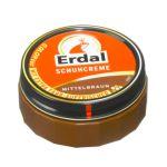 Erdal -  None 4001499010675