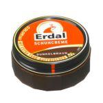 Erdal -  None 4001499010699