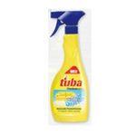 Erdal -  Tuba Flecken-Spray,  4001499016165
