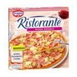 Dr. Oetker -   oetker ristorante royale pate fine sans label standard   4001724006923