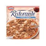 Dr. Oetker -   oetker ristorante thon pate fine sans label standard   4001724819301