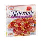 Dr. Oetker -   oetker ristorante speciale pate fine sans label standard   4001724819509