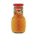 Granini -  None 4002160092303