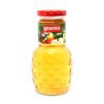 Granini -  None 4002160092358