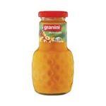 Granini -  None 4002160092365