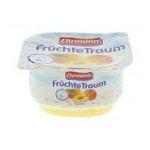 Ehrmann -  None 4002971120301