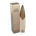 Naomi Campbell - Women Edt Spray 4004711752407