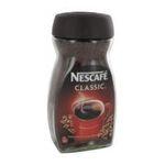 Nescafé - Nescafé Classic  4005500005827