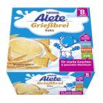 Alete -  None 4005500016588