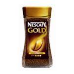 Nescafé -  4005500047032