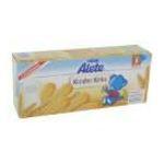 Alete -  None 4005500062325