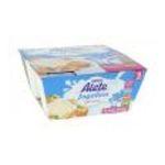 Alete -  None 4005500073260