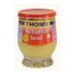 Thomy -  4005500087779