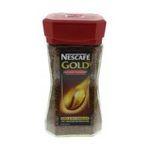 Nescafé -  4005500213901