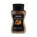 Nescafé -  4005500219101