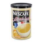 Nescafé - Nescafe Cafe Au Lait 4005500219606