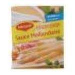 Maggi - Maggi Meisterklasse Sauce Hollandaise- 1 pc 4005500338758