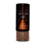Davidoff - Caf Espresso 57 Instant Coffee 4006067060977