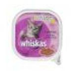 Whiskas -  4008429051319