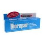 Dr. Kurt Wolff -  Biorepair   Biorepair toothpaste classic,  (75 ml) 4008666801500