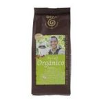 Gepa -  GEPA Bio Cafe Organico Bohne  4013320019696