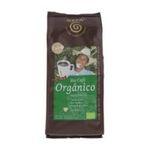 Gepa -  Gepa - Bio Caf�© Organico  gemahlen 4013320035009