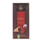 Gepa -  Gepa Bio Grand Noir Bio Feinherb 55 % Kakao 100 gr 4013320066331