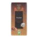 Gepa -  Gepa Bio Premium Bio Praliné 100 gr 4013320115145