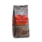 Gepa -  GEPA Caffe Crema, 1er Pack (1 x 1 kg Packung) - Bio 4013320117552