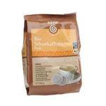Gepa -  GEPA Bio Schonkaffee Pads 18 x  4013320130759