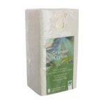 Gepa -  Gepa Bio Grüntee Ceylon 25 Btl 4013320206836