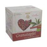 Gepa -  GEPA Granatapfel, 1er Pack (1 x 30 g) - Bio 4013320211212