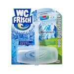 WC Frisch -  None 4015000019620