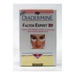 Diadermine -   None None 4015000279598 UPC