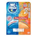WC Frisch -  None 4015000301220