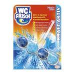 WC Frisch -  None 4015000310307