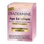 Diadermine -  None 4015000531252