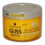 Gliss -  None 4015000537018