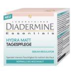 Diadermine -  None 4015000548731