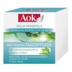 Aok -  None 4015000913447