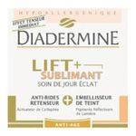Diadermine -   None None 4015000924054 UPC
