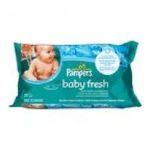 Pampers -  4015400011576