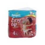 Pampers -  4015400024811