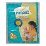Pampers -  4015400065029