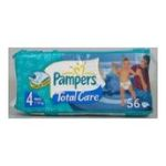Pampers -  4015400065142