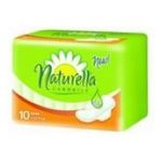Naturella - Dax Cosmetics | Perfecta Delay Aging 25 + Moisturizing Day Cream 4015400080725
